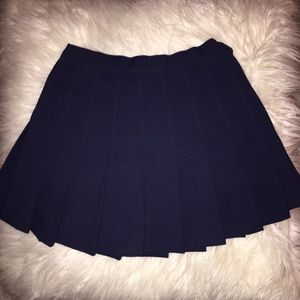Head Tennis Skirt